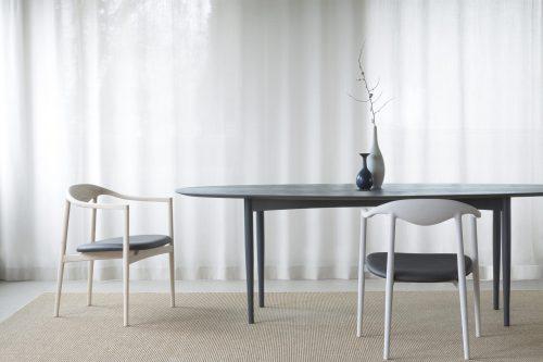 Stockholm Design Week 2019
