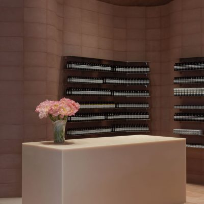 Aesop and the Future of Retail